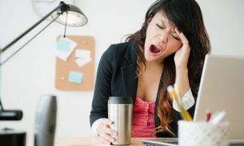 Brain Benefits of Deep Sleep – Get your 8 hours!
