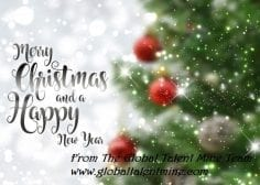 https://globaltalentmine.com/wp-content/uploads/2018/12/Merry-Christmas-from-Global-Talent-Mine-2018-236x168.jpg