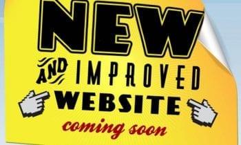 Revamping site